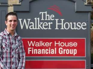 The Walker House Financial Group