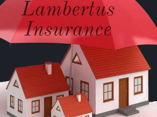 Jack Lambertus Insurance Broker Ltd.