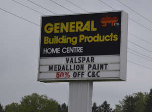 General Building Products