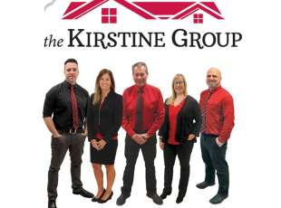 The Kirstine Group